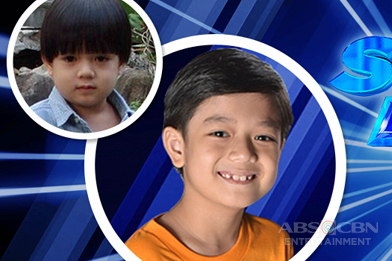 LOOK: Super Throwback with Super D stars
