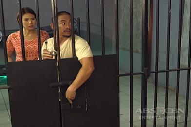 Oscar at Nicole, sinubukan tumakas sa kamay ni Tony Thumbnail
